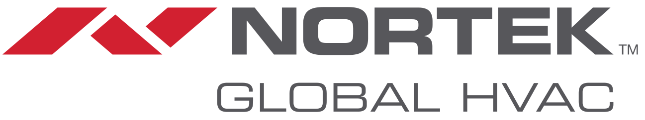 Nortek logo nortek global hvac warranty lookup  at metegol.co